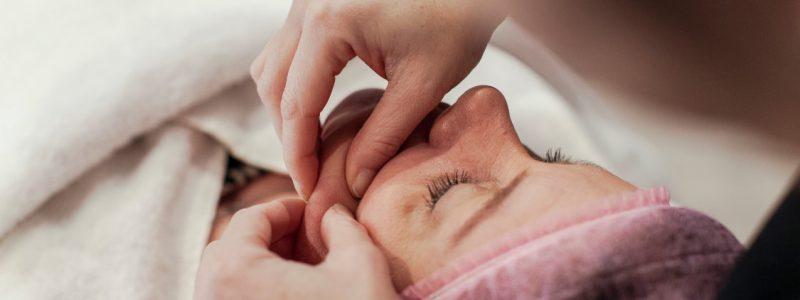 bindweefsel-massage-custom