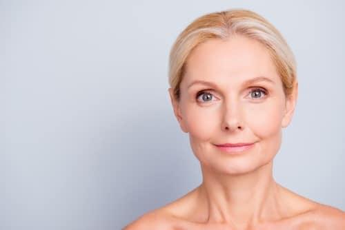 Anti-aging & huidverjonging